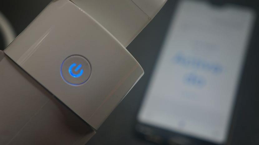 Cómo domotizar tu casa con dispositivos Smart Life gastándote muy pocos Euros