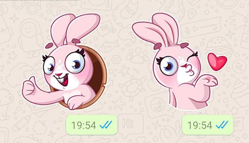 descargar stickers sexuales para whatsapp android