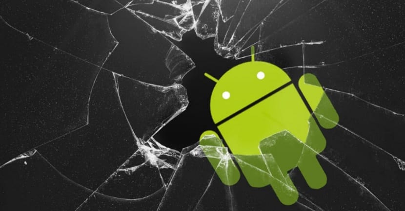 Fondos De Pantalla Para Celulares Android Y Iphone 2018: Cómo Borrar Datos De Un Teléfono Android Con Pantalla Rota