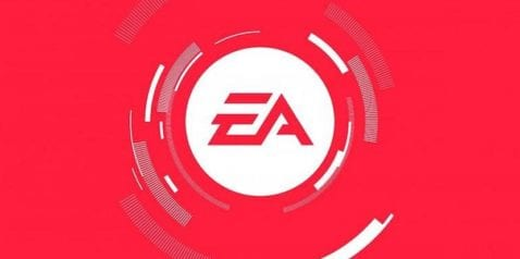 EA Android