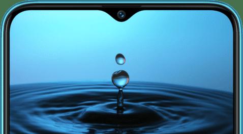 El LG G8 llegará con una cámara frontal 3D ToF