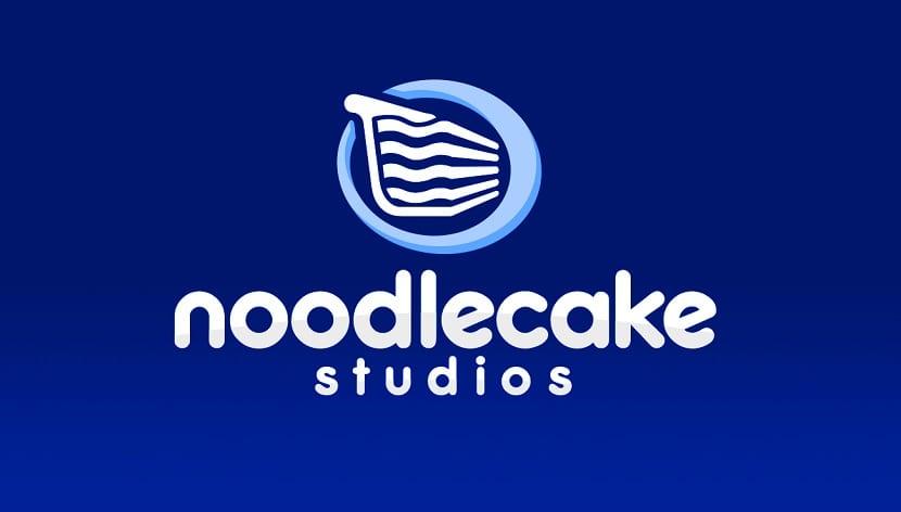 Noodlecake Studios