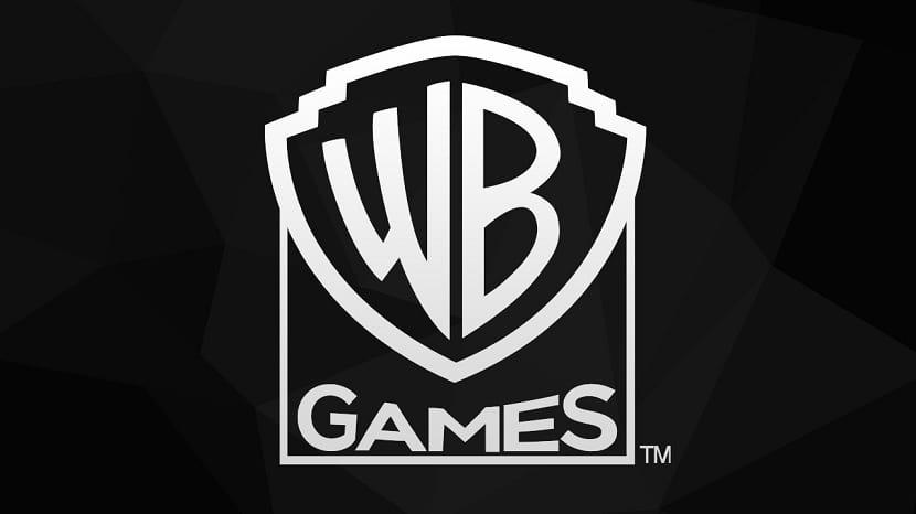Warner Bros Android