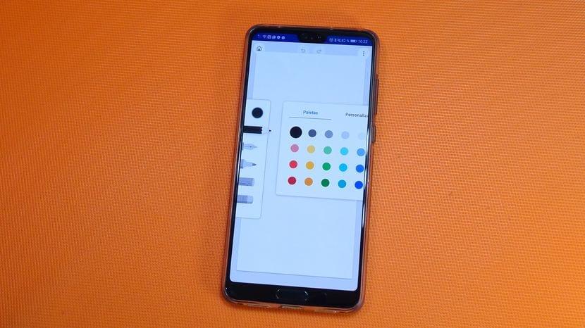 Cómo instalar Google Canvas, la nueva app de dibujo de Google