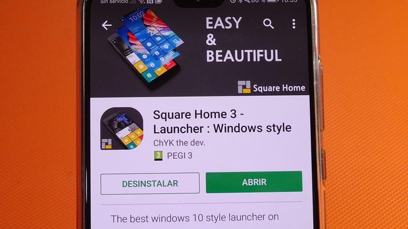 el-mejor-launcher-windows-phone