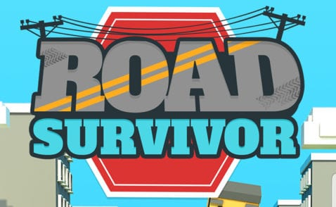 Road Survivor