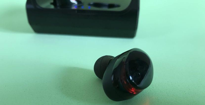 ARBILY T8 auricular
