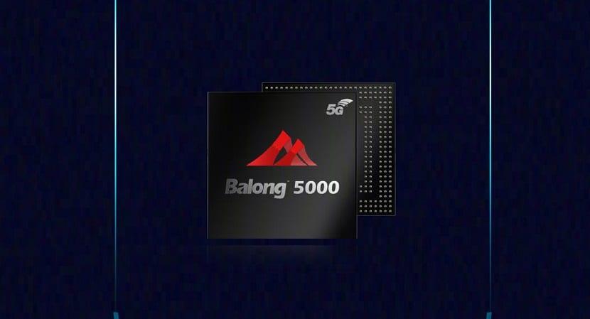 Balong 5000