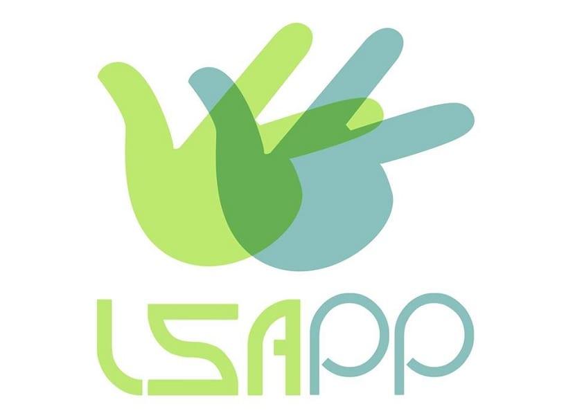 LSAPP