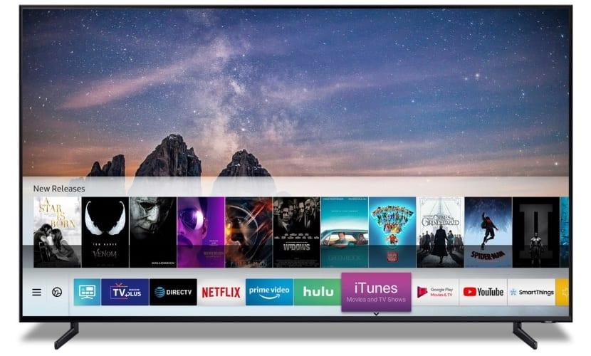 Samsung se asocia con Apple para ofrecer la tecnología ...