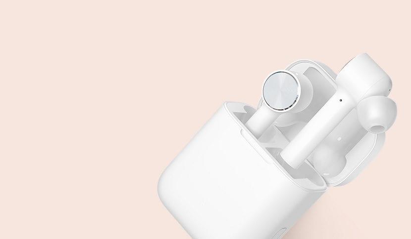 Xiaomi Mi Air Dots Pro