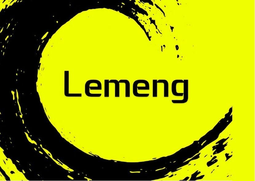 Lemeng Mobile