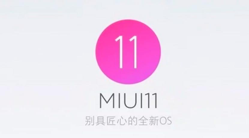 Xiaomi Anuncia Novedades Que Introducirán En MIUI En El Futuro