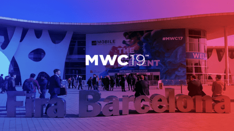 MWC 19