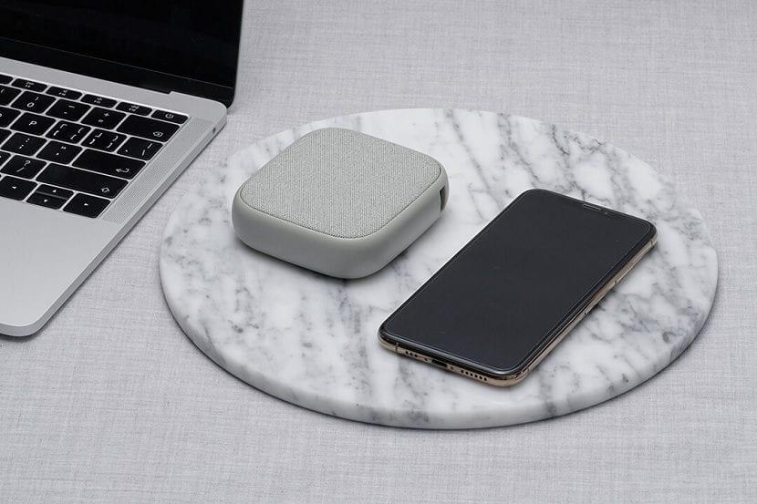 Xiaomi bateria portatil