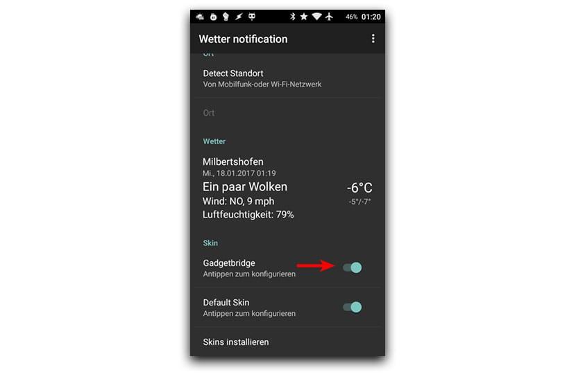 App smartbands