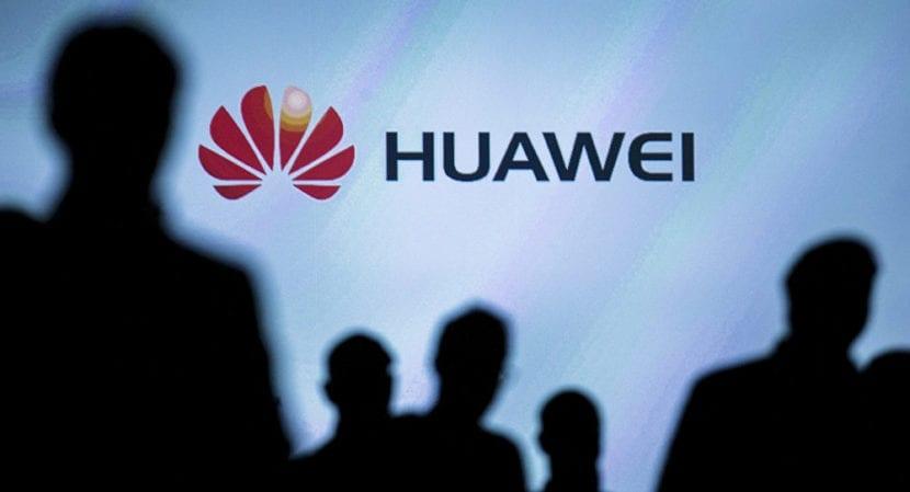 Huawei busca recuperar la confianza en Polonia para evitar la prohibición 5G