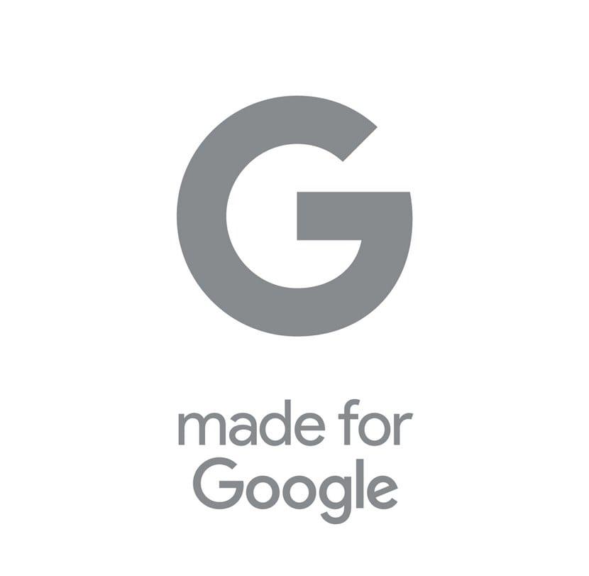Logo Google Pixel