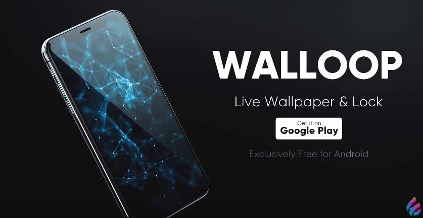 Cómo descargar Live Walpapers gratis para Android