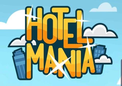 Hotelmania