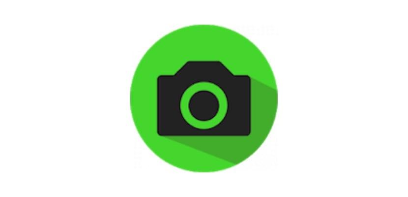 Razer Camera 2
