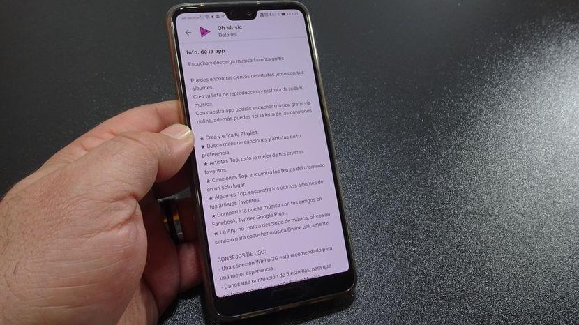 Seguridad Android: Todo sobre los permisos de aplicaciones, ¿conceder o no conceder?