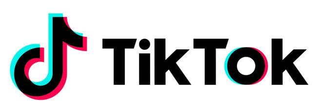 TikTok, app para crear y compartir videos cortos