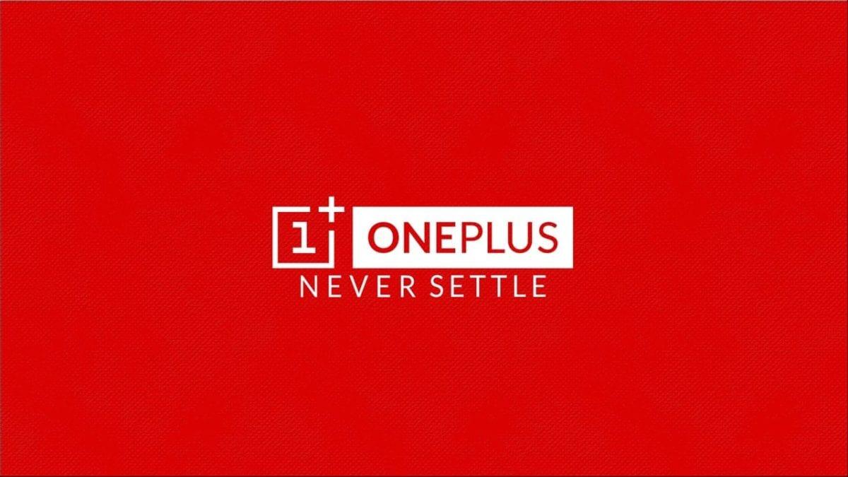 La Smart TV de OnePlus llegará este otoño al mercado