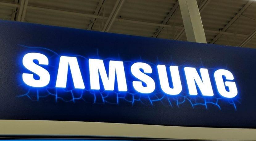 Samsung expuso datos confidenciales, credenciales y códigos fuente de varios proyectos importantes