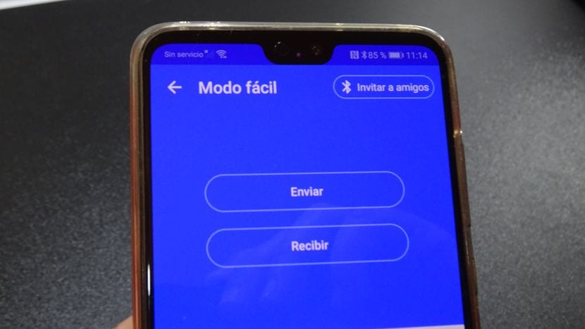 Cómo hacer streaming de audio y vídeo entre dispositivos Android