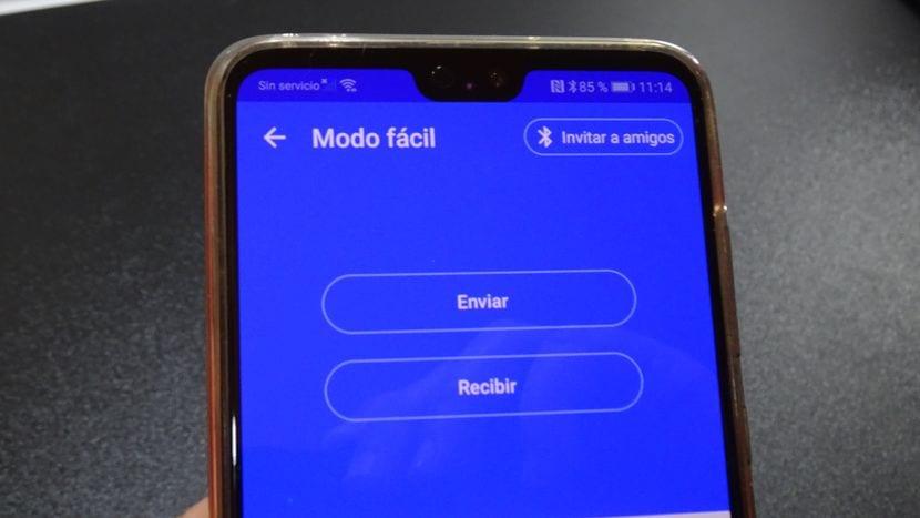 Cómo hacer streaming de audio y vídeo entre dispositivos Android