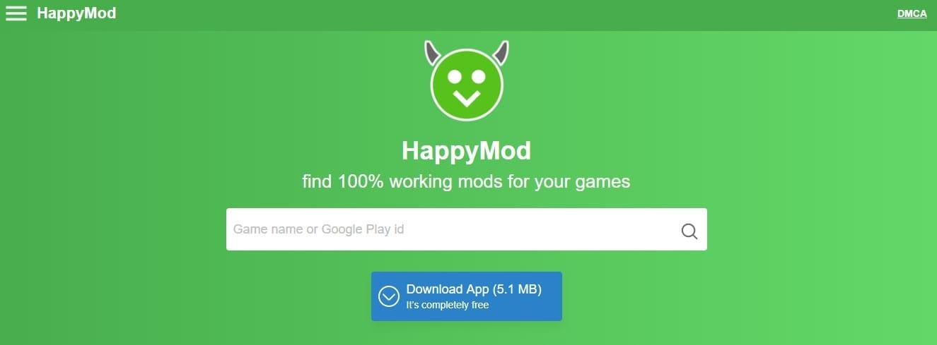 Cómo descargar mods de juegos y aplicaciones para Android