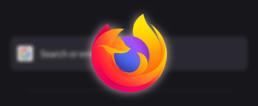 Firefox Fenix