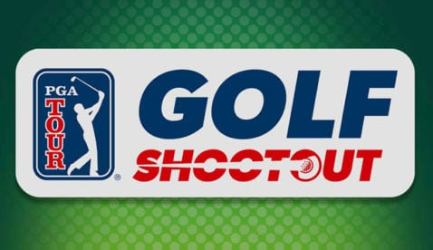 Golf Shootout