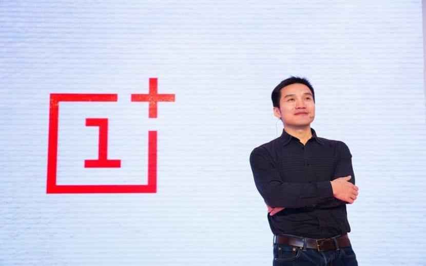 El CEO de OnePlus dice que las variantes de colores degradadas y cristal no se venden bien