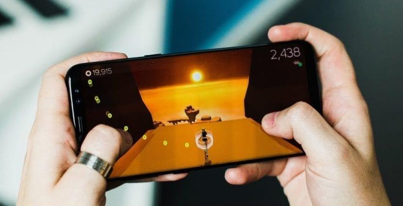 Tencent lanza la platafoprma de juegos WeGame X