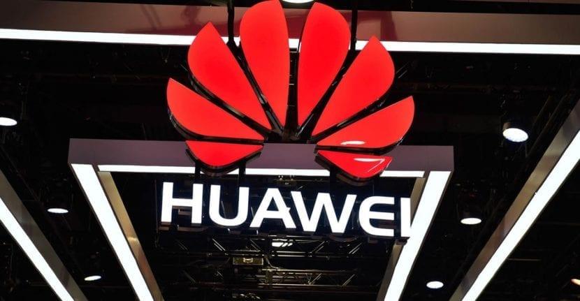 Huawei recibe una tregua para seguir teniendo Android