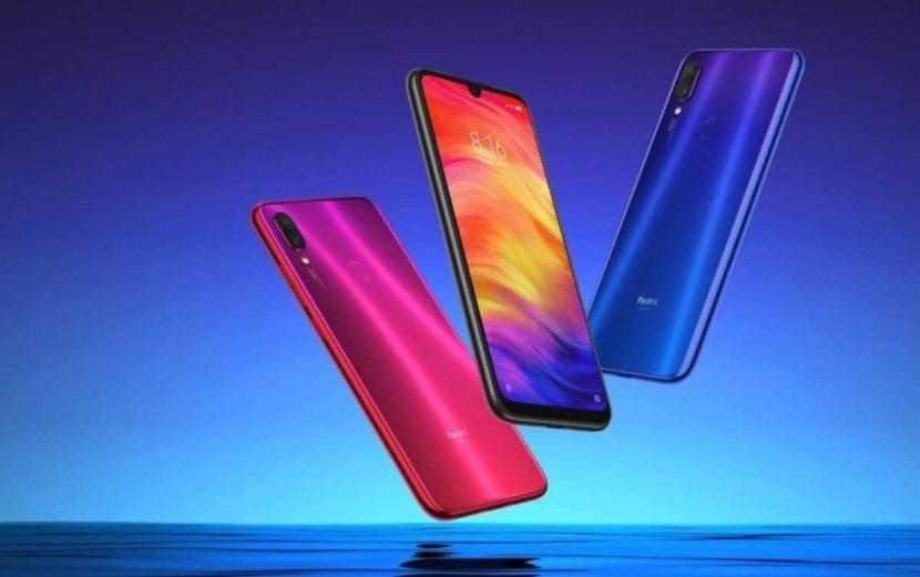 Xiaomi Redmi™ Note 7