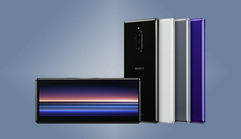 El Snapdragon 865 aparece en Geekbench aparentemente en el Sony Xperia 3