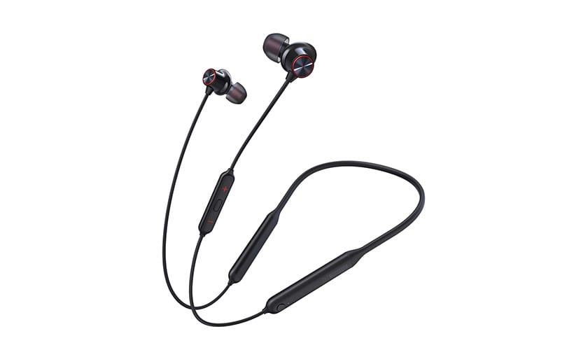 Bullets Wireless 2