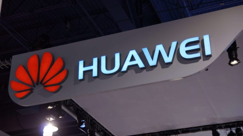 Huawei trollea a Samsung