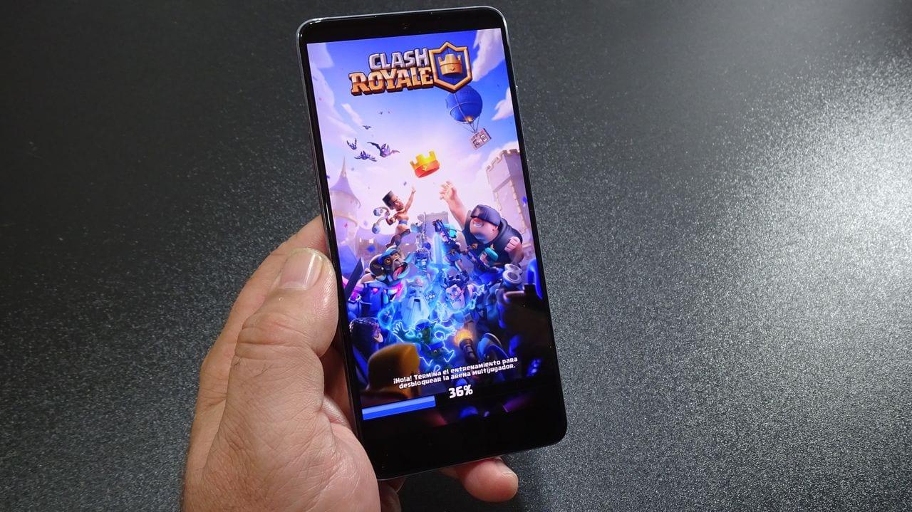 Play Juegos ahora si que mola pues se ha convertido en el centro de control de juegos Android
