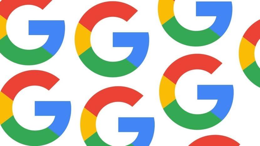 Google cuenta