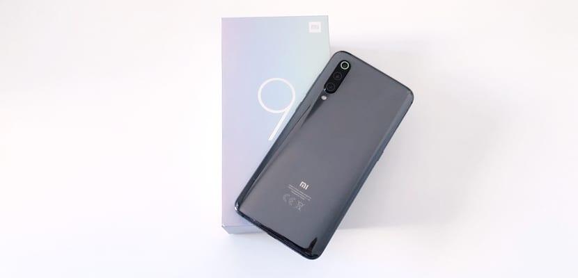 Xiaomi Mi 9 - Imposible dar más por menos en la gama alta