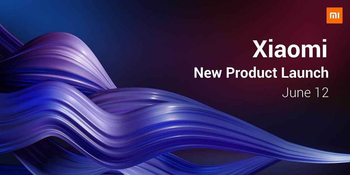 Xiaomi Mi 9T Presentacion