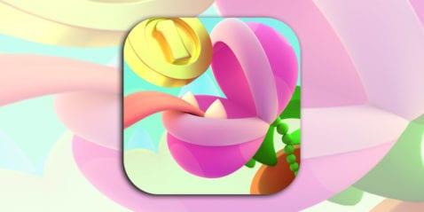 Nom Plant en Android