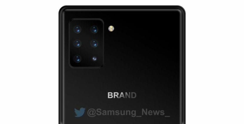 Smartphone <stro />Sony</strong>® con seis cámaras» width=»830″ height=»424″ srcset=»https://www.androidsis.com/wp-content/uploads/2019/06/sony-xperia-con-seis-camaras-830×424.jpg 830w, <a target=