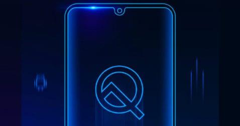 El ZTE Axon 10 Pro recibirá pronto la beta de Android Q