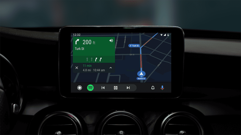 Nueva interfaz de <stro />Android</strong>® Auto» width=»830″ height=»467″ srcset=»https://www.androidsis.com/wp-content/uploads/2019/07/android-auto-nueva-interfaz-830×467.png 830w, <a target=