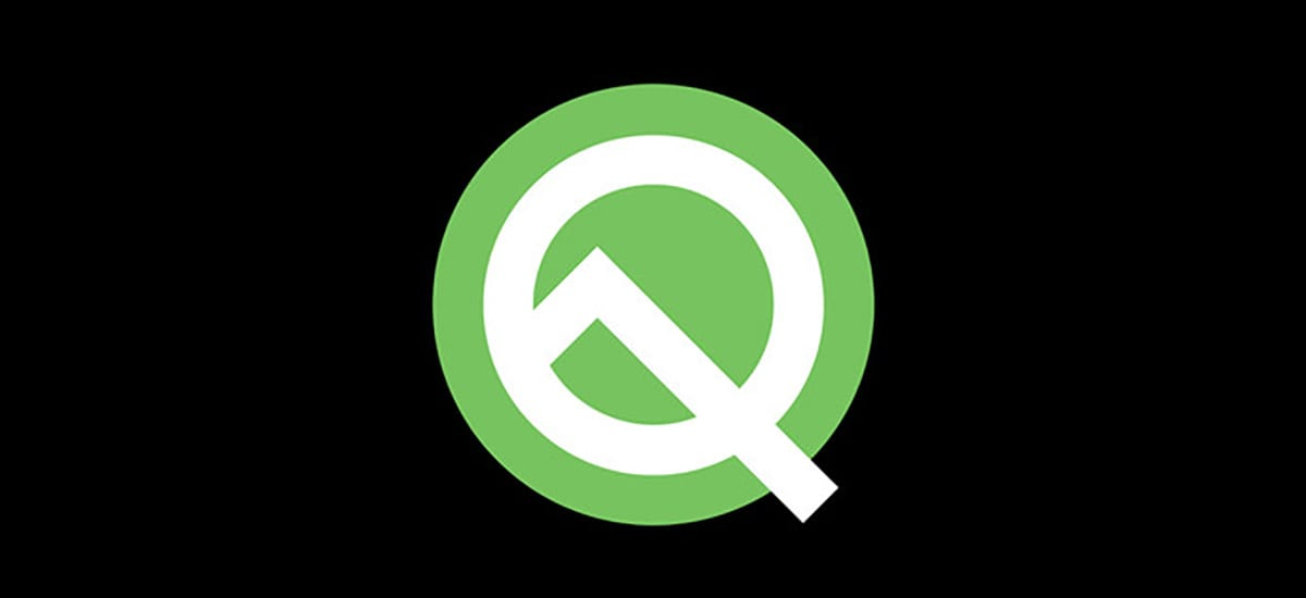 Android Q Tasker